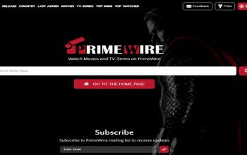 How to Watch Prime Wire is Safely from Anywhere