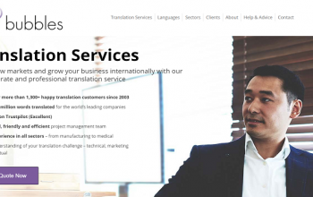 Mistakes to Avoid When You Buy Professional Translation Services Online
