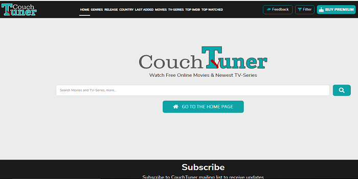 https://couchtuner.name