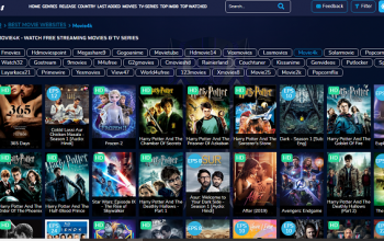 123Movies – 123 Movies Watch Free Movies123
